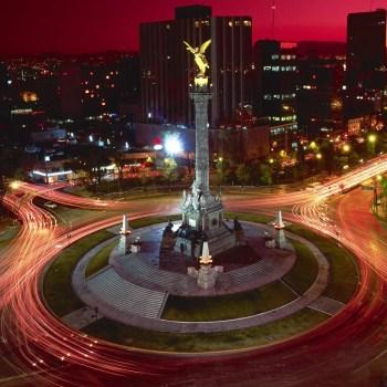 Sector Inmobiliario en Panamá