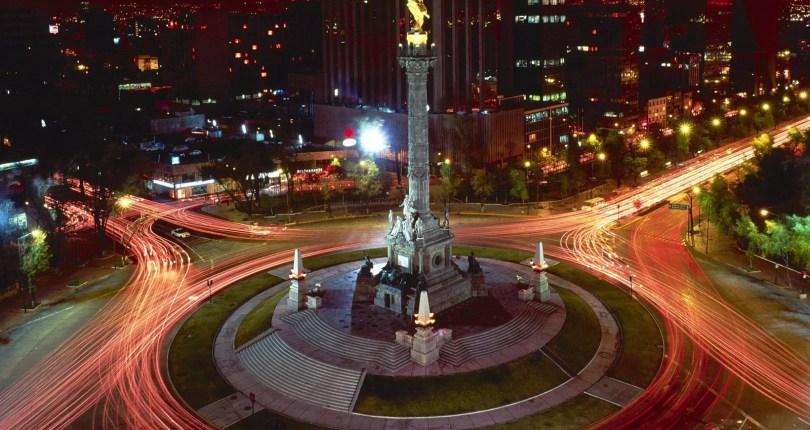 Las ciudades más importantes del sector inmobiliario en América Latina
