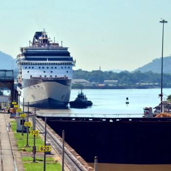 Propiedades Inmobiliarias en Panamá