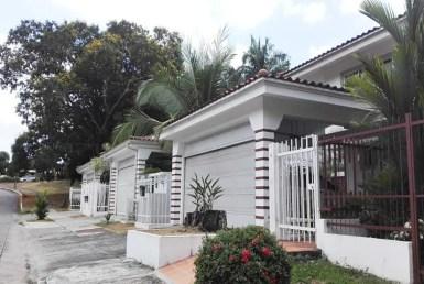 Invest Panama Property