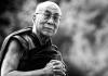 why china hates dalai lama