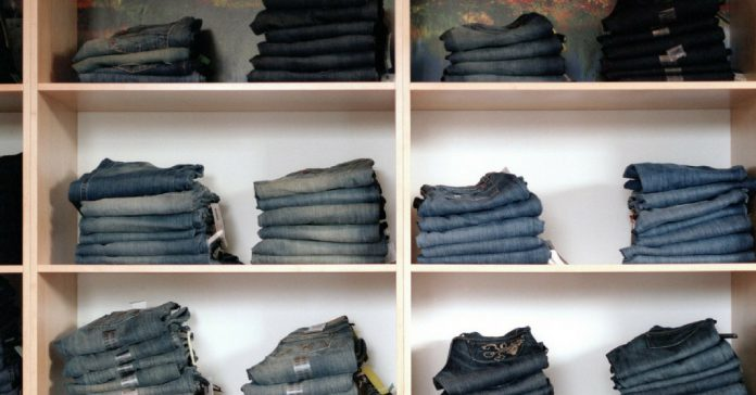 82e8a0d5c6 10 Popular and Wholesale Places to Shop Denim and Jeans in Bangalore ...