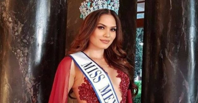 Questions asked in Miss World 2017