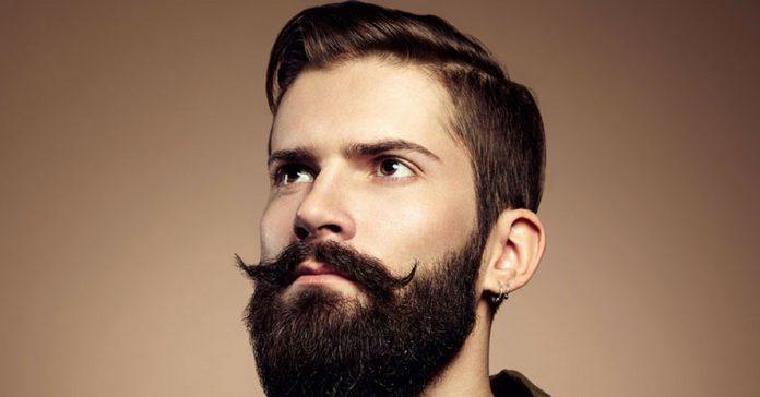 Grow your Beard Faster