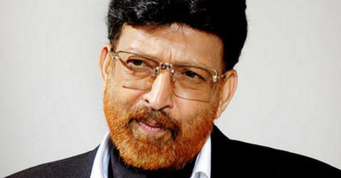 Thriller Kannada Movies