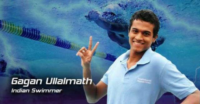 famous sports person of bangalore