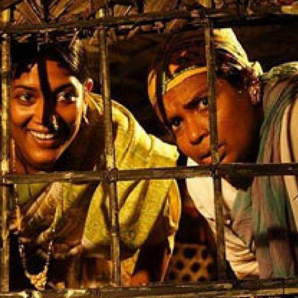Underrated Kannada Movies