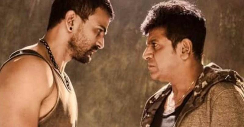 box office hit kannada movies