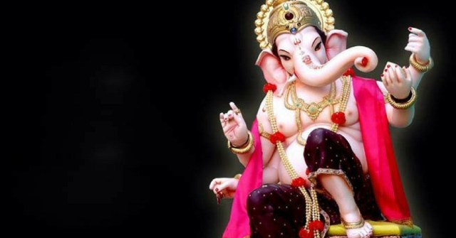 life lessons from ganesha