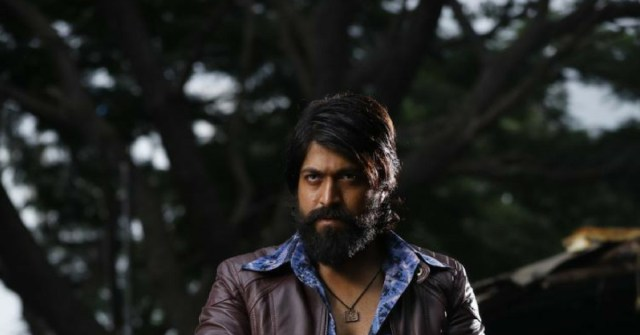 facts about kgf