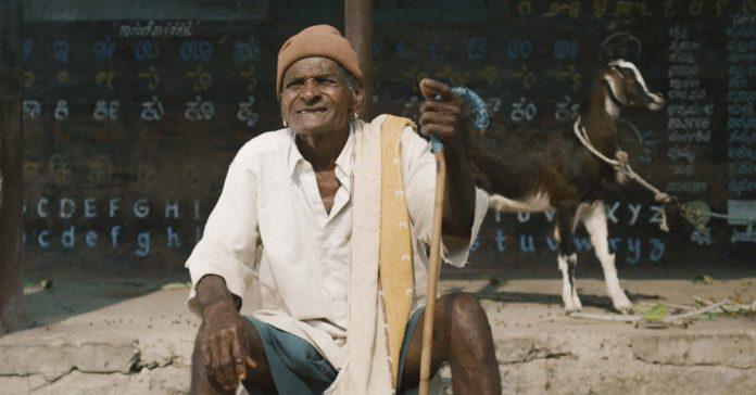Kannada Movies On Netflix