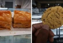 O G Varier bakery