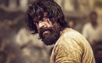 kgf release