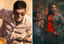 kannada movies of 2018