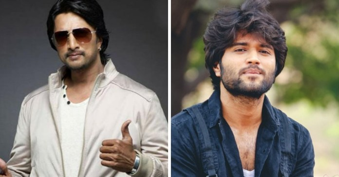 south indian actors in bollywoos