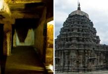 oldest temples of karnataka