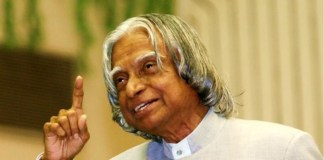 life lessons from abdul kalam
