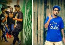 bengaluru rappers