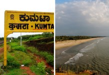 things to do in kumta