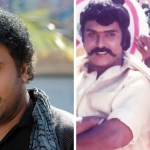 ravichandran movies