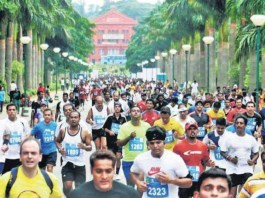 healthiest city of india