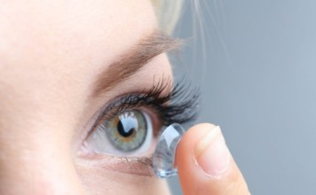 A Detailed Guide on Contact Lenses in 2019