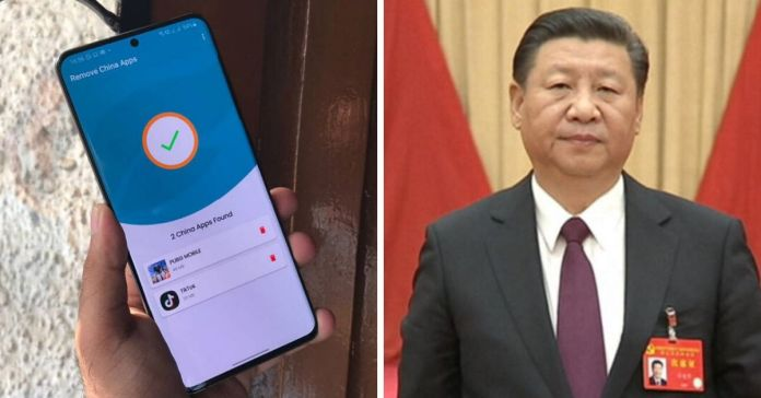 Remove China Apps (1)