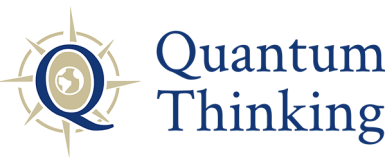 Quantum Thinking logo