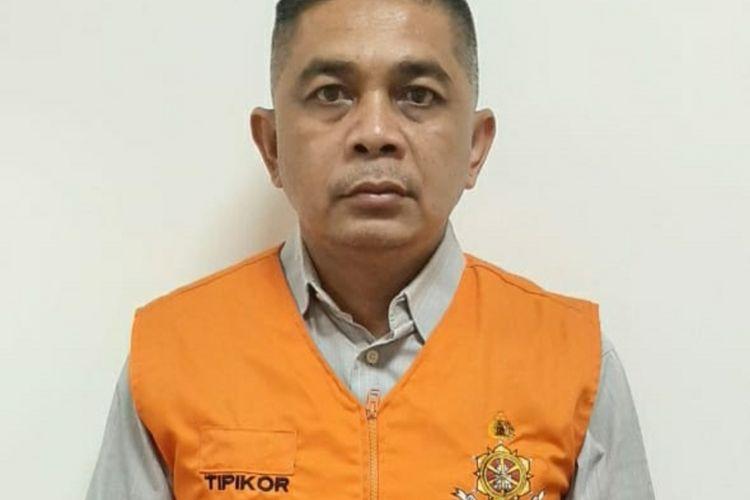 Aksi Pemerasan Aparat Kecamatan Minta Ganti Rugi Urus SKGR, Ogah Diberi Rp 500.000