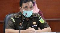 Kejagung Sita 23 Ribu Hektare Tambang Nikel Milik Heru Hidayat Tersangka Korupsi Asabri