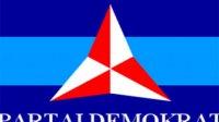 Respon Pendiri Demokrat Soal Pendaftaran Logo Partai