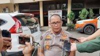 Kasus Pencatutan Nama Nadiem Makarim, Polisi Tetapkan 5 Tersangka