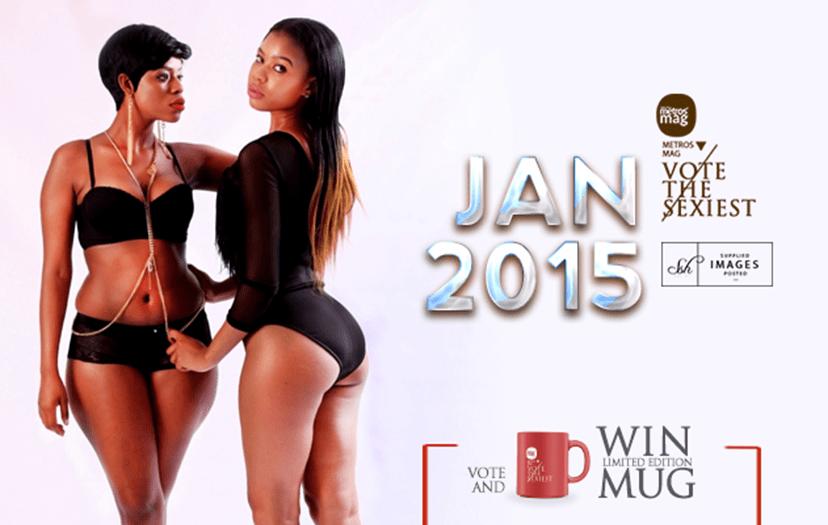 #MM VDS JAN 2015 WINNER