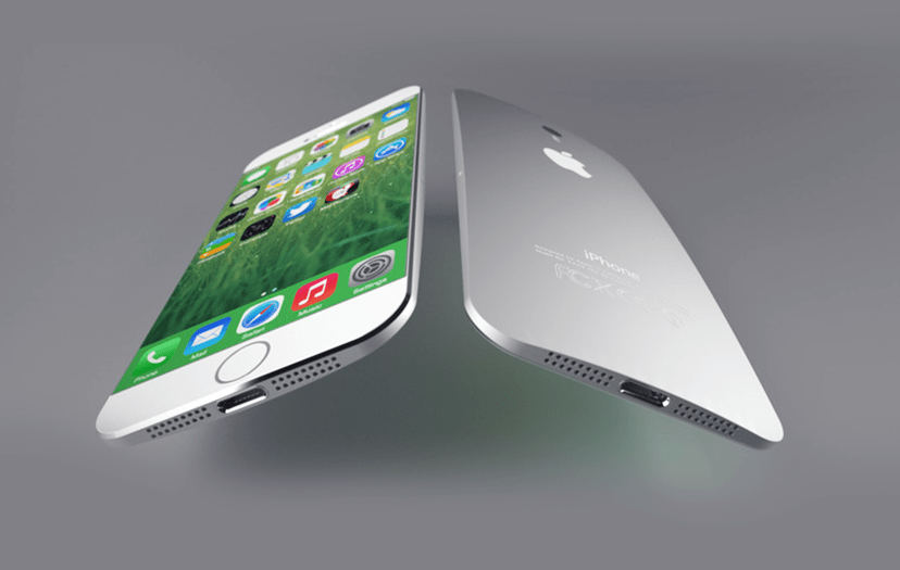 Apple iPhone6 Reviewed
