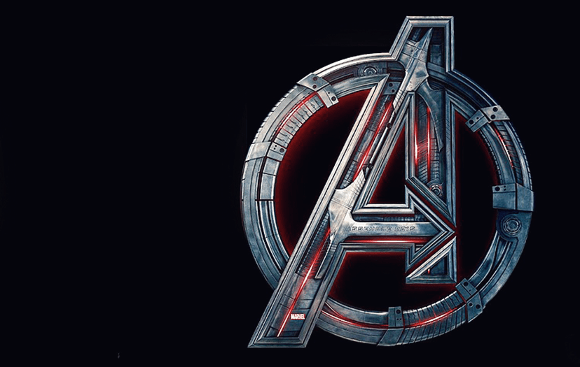 Avengers – Age of Ultron : MOVIE REVIEW