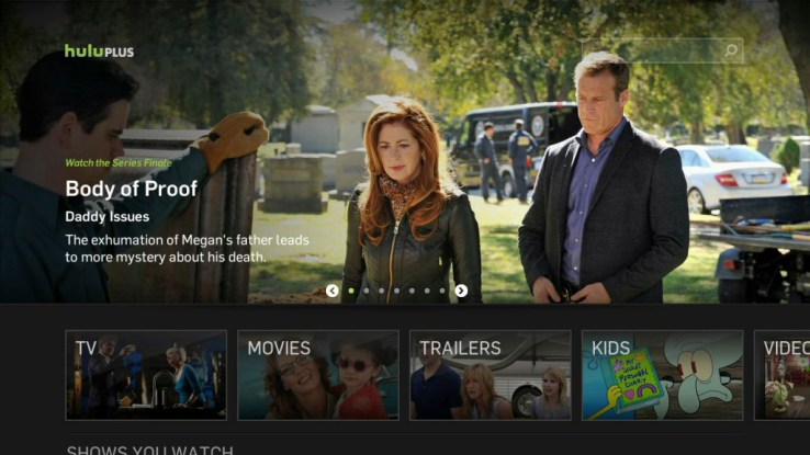 hulu-plus-on-roku-home-screen-1024x576