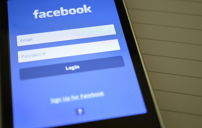 Facebook to train 65,000 in French job schemes