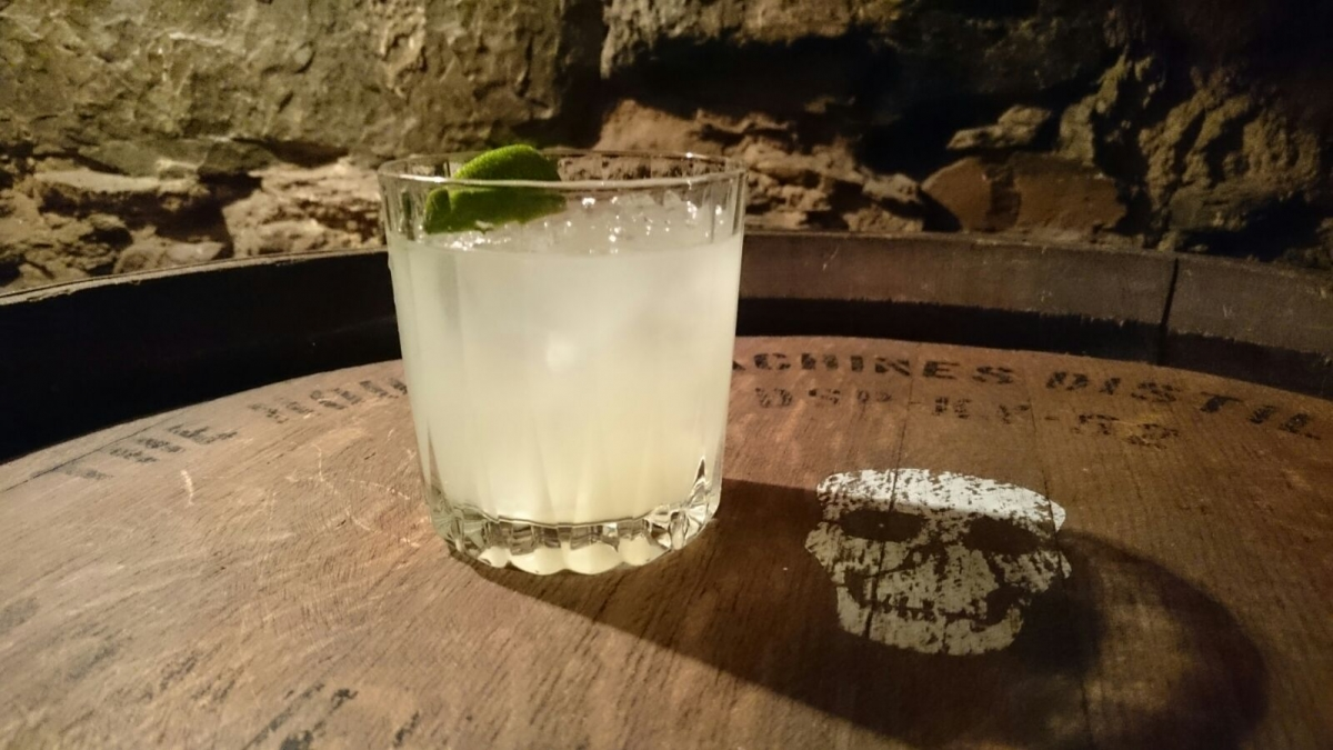 Tribute to the World's Favourite Original Cocktail – It's International Margarita Day!