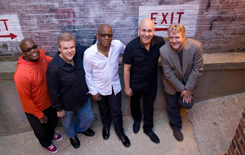 The Durban International Jazz Extravaganza 2016: A pure jazz line up
