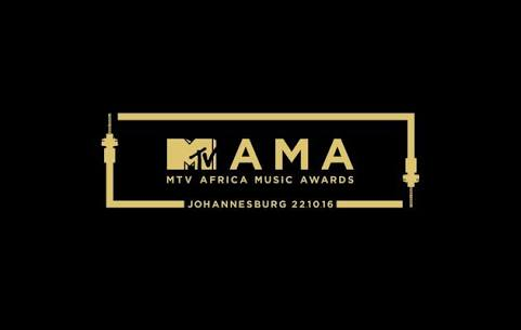 MTV MAMAs 2016 – Full Winners List Revealed!