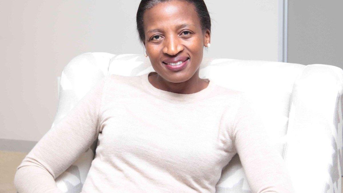 It takes a rural KZN village to raise a businesswoman