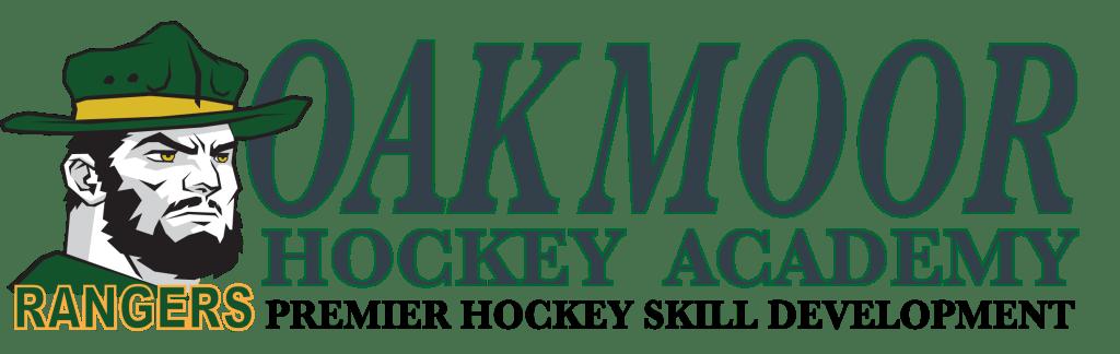 Oakmoor Hockey Academy