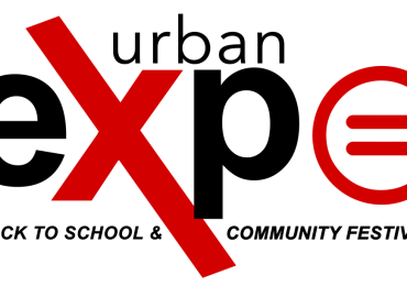 Urban Expo promises boxing, live music, record-setting giveaway