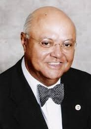 James Buford dies; former Urban League president