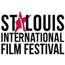 Cinema St. Louis wins $15,000 NEA grant for film festival