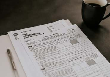 IRS tax filing deadline: July 15