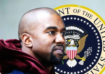 Kanye West falls short in bid to be on Missouri's ballot