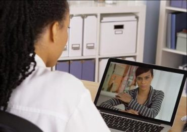 Fad or future? Telehealth expansion eyed beyond pandemic