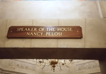 House to stay in session till COVID-19 rescue pact, Pelosi vows