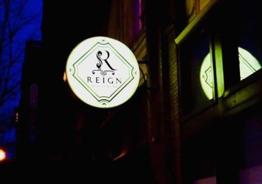City nightspot fighting closure over mask violations
